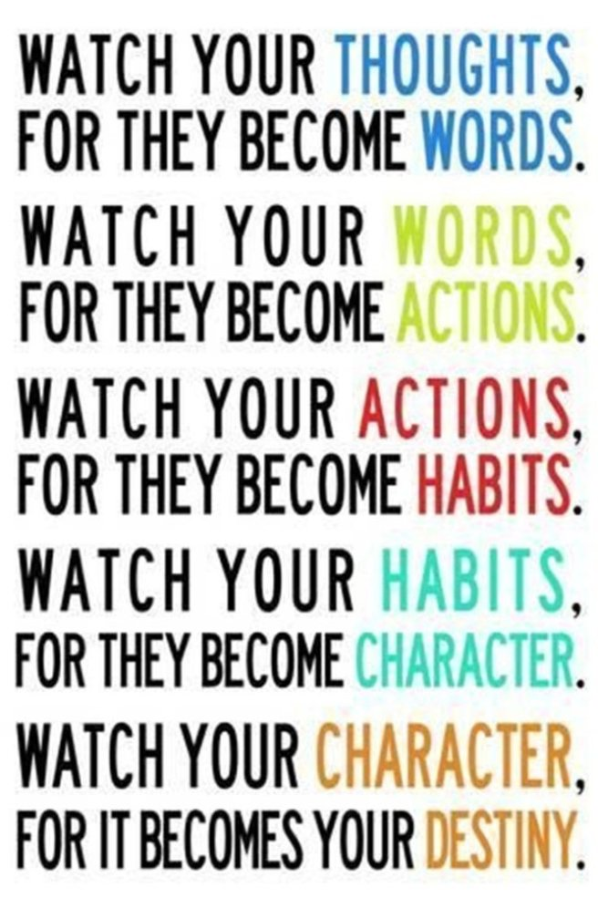Motivational-Quotes-377-Motivational-Inspirational-Quotes-for-success-88.jpg